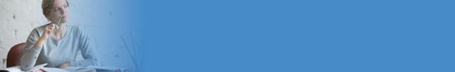 Краткое содержание Тургенев Дворянское гнездо за 2 минуты пересказ сюжета