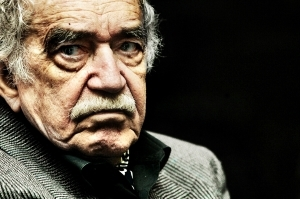 Краткое содержание рассказов Габриэля Маркеса за 2 минуты