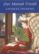 Краткое содержание рассказов Чарльза Диккенса за 2 минуты