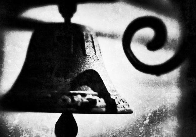 Краткое содержание Хемингуэй По ком звонит колокол за 2 минуты пересказ сюжета