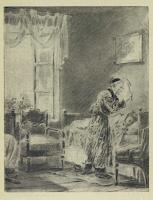 Краткое содержание Семья вурдалака Толстой А. К. за 2 минуты пересказ сюжета