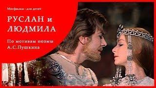 Краткое содержание Дом Абрамова за 2 минуты пересказ сюжета