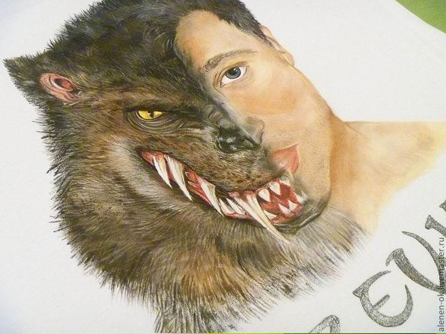 Краткое содержание Лондон Морской волк за 2 минуты пересказ сюжета