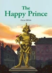 Краткое содержание Уайльд Счастливый Принц за 2 минуты пересказ сюжета