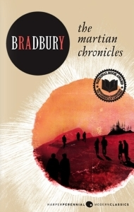 Краткое содержание Брэдбери Марсианские хроники за 2 минуты пересказ сюжета