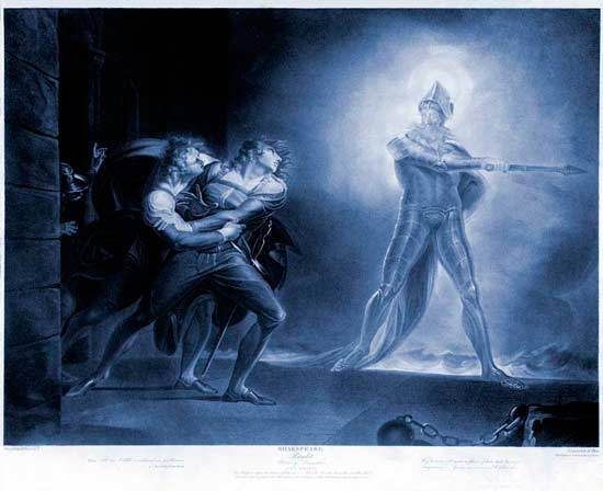 Краткое содержание Шекспир Ричард 3 за 2 минуты пересказ сюжета