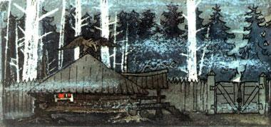 Краткое содержание Урфин Джюс и его деревянные солдаты Волкова за 2 минуты пересказ сюжета