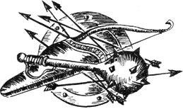 Краткое содержание былины Святогор-богатырь за 2 минуты пересказ сюжета