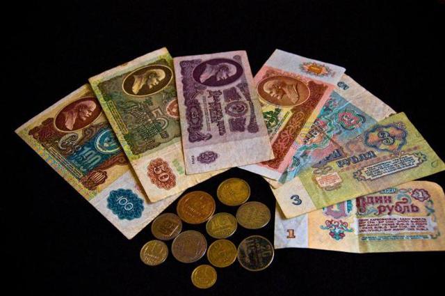 Краткое содержание Распутин Деньги для Марии за 2 минуты пересказ сюжета