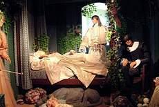 Краткое содержание Перро Спящая красавица за 2 минуты пересказ сюжета