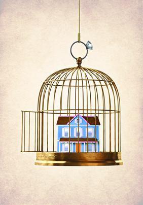 Краткое содержание Кукольный дом Ибсен за 2 минуты пересказ сюжета
