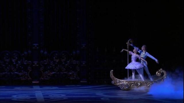 Краткое содержание опер и балетов за 2 минуты