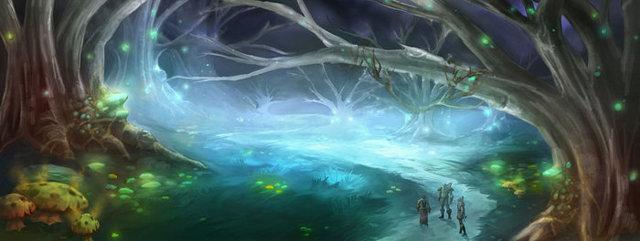 Краткое содержание Волков Семь подземных королей за 2 минуты пересказ сюжета