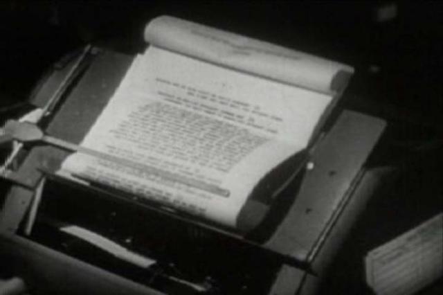 Краткое содержание Мамлеев Прыжок в гроб за 2 минуты пересказ сюжета
