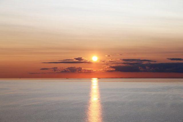 Краткое содержание Карамзин Остров Борнгольм за 2 минуты пересказ сюжета