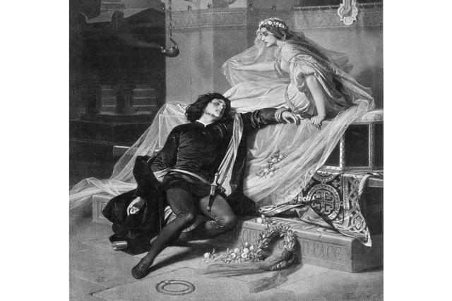 Краткое содержание Шекспир Комедия ошибок за 2 минуты пересказ сюжета