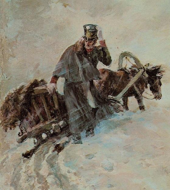 Краткое содержание Цветаева Мой Пушкин за 2 минуты пересказ сюжета