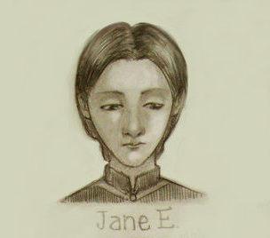 Краткое содержание Бронте Джейн Эйр за 2 минуты пересказ сюжета