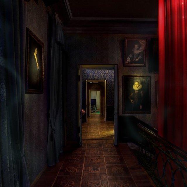 Краткое содержание Ибсен Привидения за 2 минуты пересказ сюжета