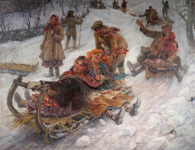 Краткое содержание Скучная история Чехова за 2 минуты пересказ сюжета