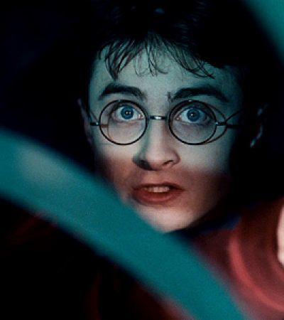 Краткое содержание Гарри Поттер и Принц-полукровка книги Роулинг за 2 минуты пересказ сюжета