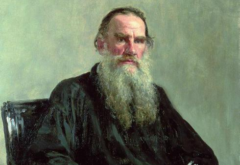 Краткое содержание Толстой Крейцерова соната за 2 минуты пересказ сюжета