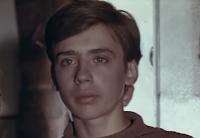 Краткое содержание Пикуль Мальчики с бантиками за 2 минуты пересказ сюжета