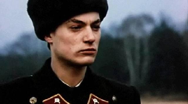 Краткое содержание Воробьёв Убиты под Москвой за 2 минуты пересказ сюжета