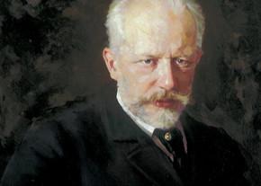 Краткое содержание оперы Иоланта Чайковского за 2 минуты пересказ сюжета