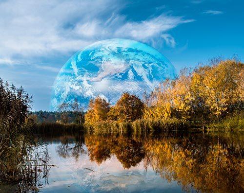 Краткое содержание Верн Путешествие к центру Земли за 2 минуты пересказ сюжета