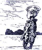 Краткое содержание Федя из подплава Кассиля за 2 минуты пересказ сюжета