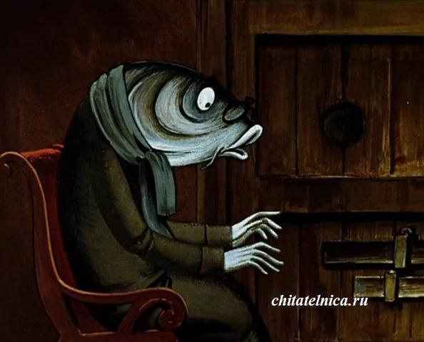 Краткое содержание Здравомысленный заяц Салтыков-Щедрин за 2 минуты пересказ сюжета