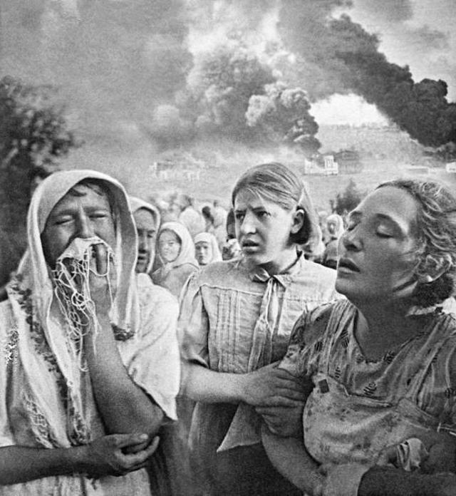 Краткое содержание Осеева Васек Трубачев и его товарищи за 2 минуты пересказ сюжета