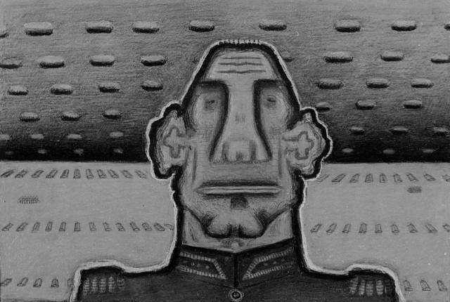 Краткое содержание История одного города кратко и по главам Салтыков-Щедрин за 2 минуты пересказ сюжета
