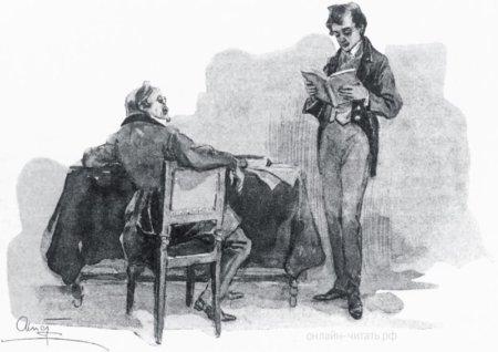 Краткое содержание Толстой Исповедь за 2 минуты пересказ сюжета
