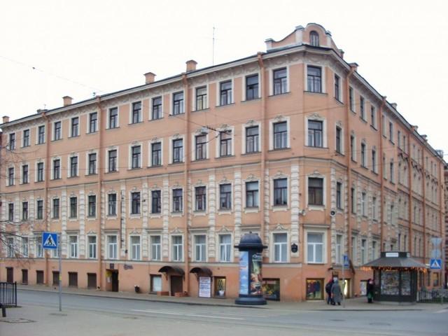 Краткое содержание Зойкина квартира Булгакова за 2 минуты пересказ сюжета