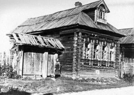 Краткое содержание Солженицын Красное колесо за 2 минуты пересказ сюжета