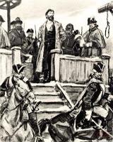 Краткое содержание Пушкин История Пугачёва за 2 минуты пересказ сюжета