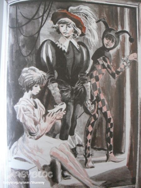 Краткое содержание Журавлёнок и молнии Крапивина за 2 минуты пересказ сюжета