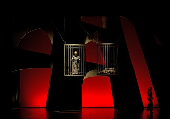 Краткое содержание Опера Лоэнгрин Вагнера за 2 минуты пересказ сюжета